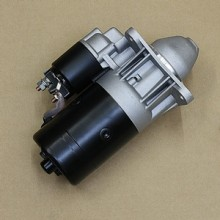 starter motor for landrover with 300tdi engine