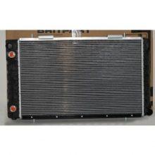 2.5 turbo landrover defender radiator
